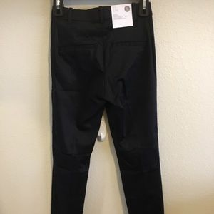 H&M Black Slacks